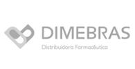dimebras