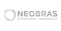 neobras